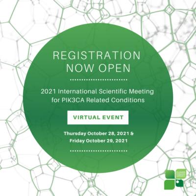 Internationale PROS conferentie 2021