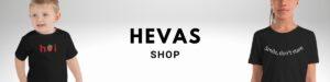 hevas shop banner
